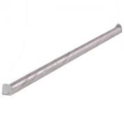Aluminiev neizoliran provodnik