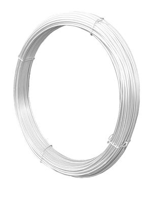 aluminiev provodnik