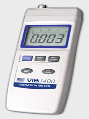 VIB-1400_B