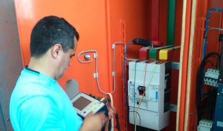 energien management