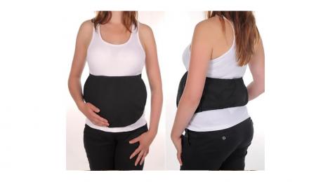 Pregnancy Shield